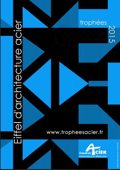 Traverses - Trophées Eiffel 2015