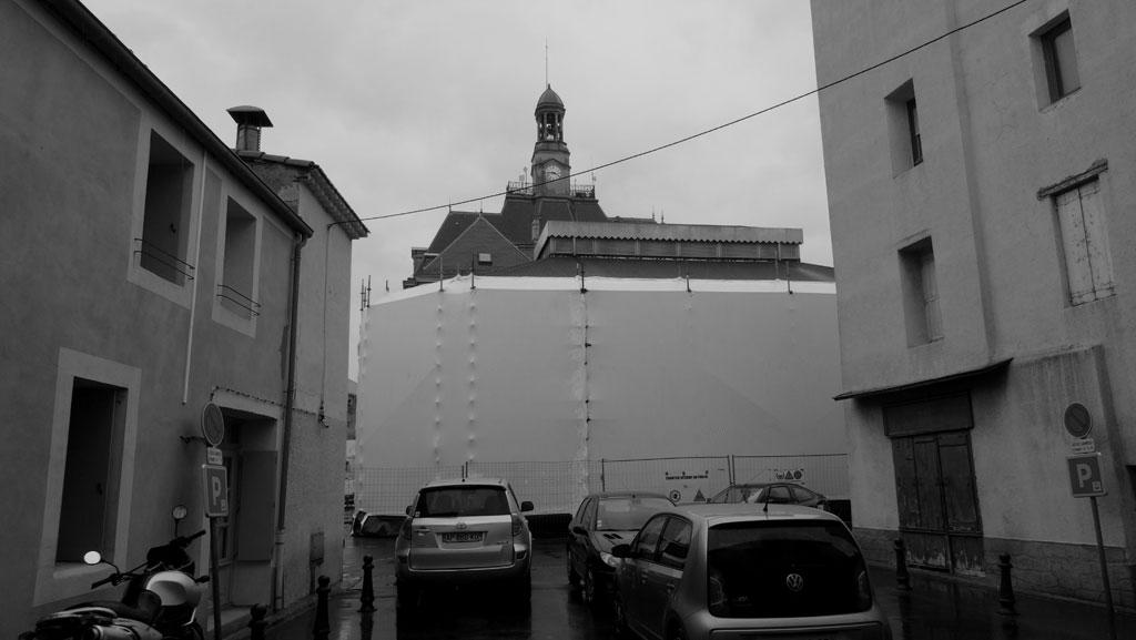 Traverses - 2016-03-09 confinement extérieur Halles