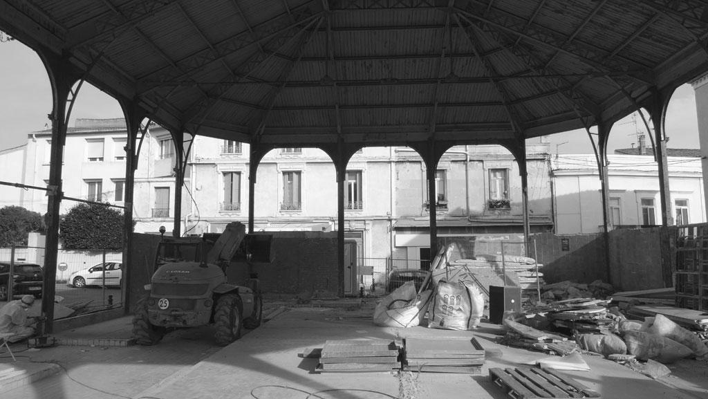 Traverses - 2016-03-22 façades mises à nu Halles 10