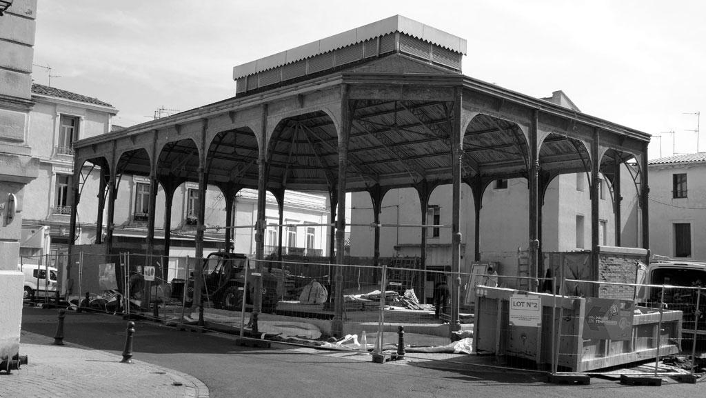 Traverses - 2016-03-22 façades mises à nu Halles 2