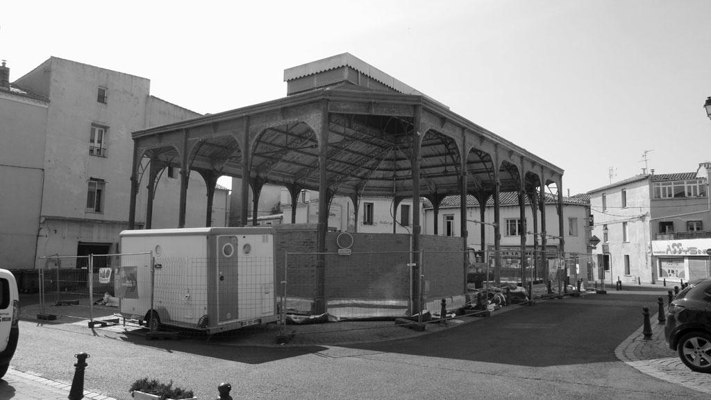 Traverses - 2016-03-22 façades mises à nu Halles 4