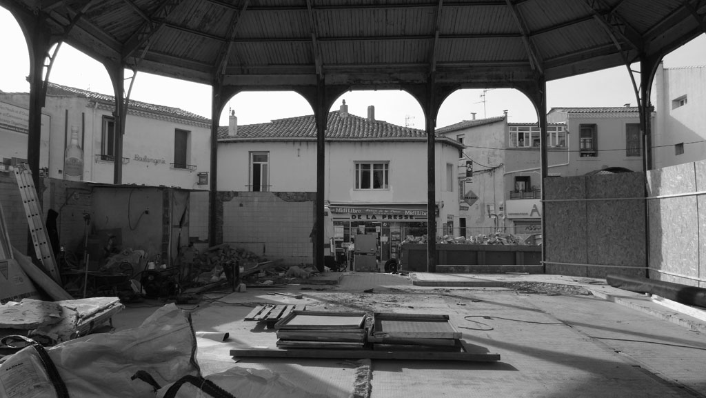 Traverses - 2016-03-22 façades mises à nu Halles 5
