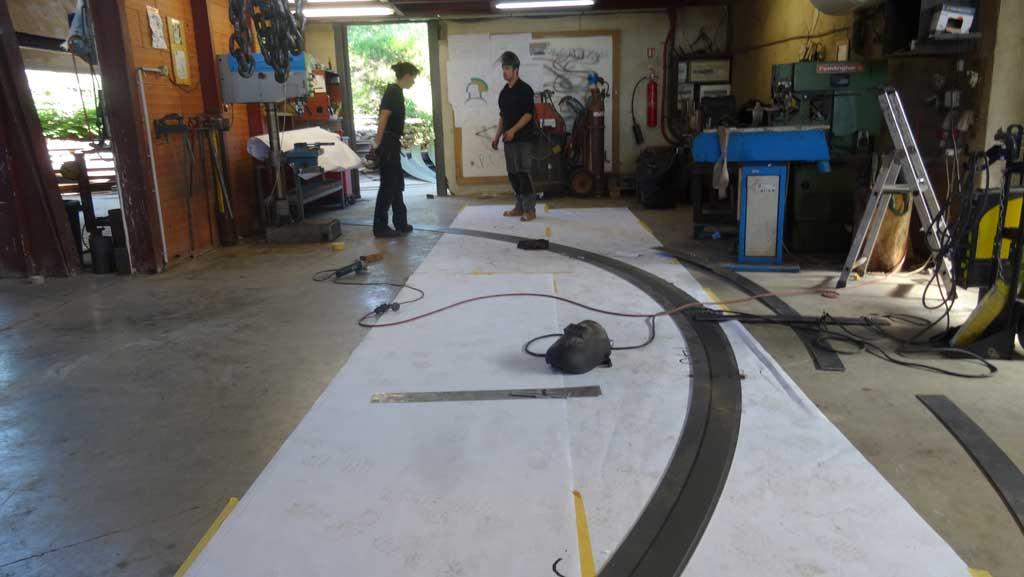 Traverses - 5-la-fabrication-en-atelier
