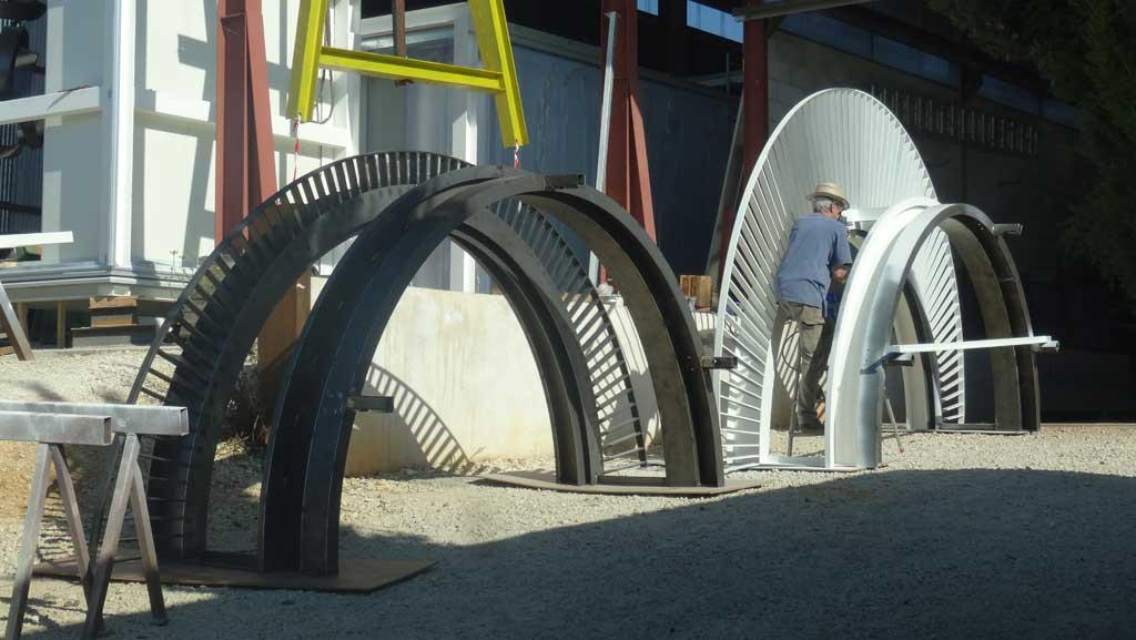 Traverses - 6-la-fabrication-en-atelier