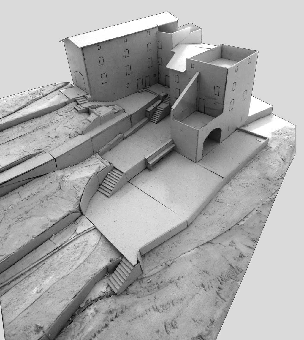 Traverses - maquette-de-projet-2